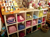 Dog and cat boutique in Carmel