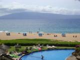 Hawaii's island of Maui