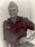 Military service - 1963.jpg