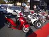 Plovdiv's International Fair