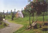 Hundertwasser18.jpg