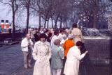 London - 1978