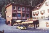 Vaduz - Liechtenstein 1980