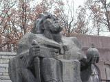 Tsar Samuil's Fortress