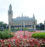 Haga - Netherlands