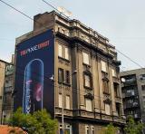 Belgrade 2