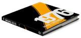 1976-1980 Porsche Racing Cars Book and 2009 Calander