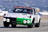 Lapine's 1970 Porsche 914-6 GT - sn 914.043.2014