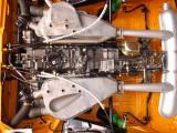 Fabrication - Rally Heat Exchangers