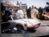 Porsche 914-6 GT - sn 914.043.0185