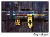 Lock 02