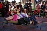 New York Renaissance Faire 2010
