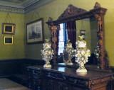 19th century decorations