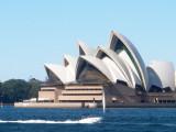 The Opera House again