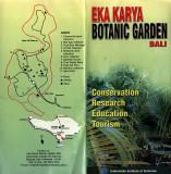Botanic Gardens Brochure