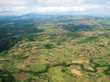 Fiji countryside - 1