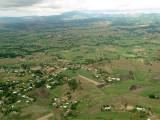 Fiji countryside - 2