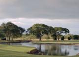 Fiji for golfers - 2