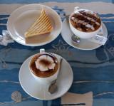 Fiji for coffee-drinkers