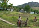 Natawatawadi village