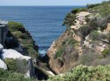 Yenda Gap