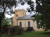 St Peters, suburban Sydney