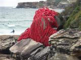 Sculpture by the Sea 2005