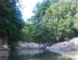 Currumbin Rock Pool