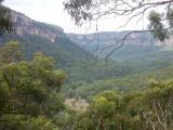 Wolgan Valley 2006