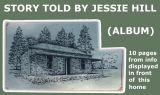 Jessie Hill's Story