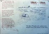 1864 - 1866