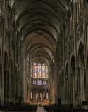 Saint  Denis Basilica - Nave - 12th c. .jpg