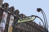 Metro Sign ca. late 1890's.jpg