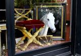 In a Paris Shop Window.jpg