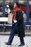 Montmartre Man.jpg