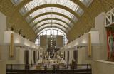 Musee d'Orsay Interior view.jpg