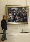 Carolyn and Renoir's Moulin de la Galette  1876 .jpg