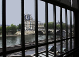 The Louvre from Musee d'Orsay.jpg