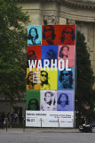 Warhol at the Grand Palais .jpg