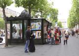 Lovers on Champs Elysee.jpg
