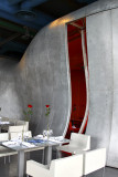 Pompidou Dining Room .jpg