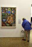 Matisse Decorative Figure on Ornamental Background- 1925-26.jpg