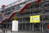 Pompidou Exterior View.jpg