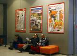Pompidou men waiting.jpg