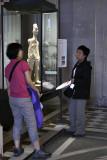Female statuette c. 8th millenium BC.jpg