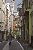 Pedestrian Street Near the Latin Quarter.jpg