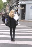 blond in black.jpg