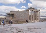 Acropolis -  Erechtheion full view.jpg