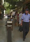 Athens - Shady Plaka shopping street.jpg