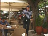Athens - Poseiden restaurant.jpg
